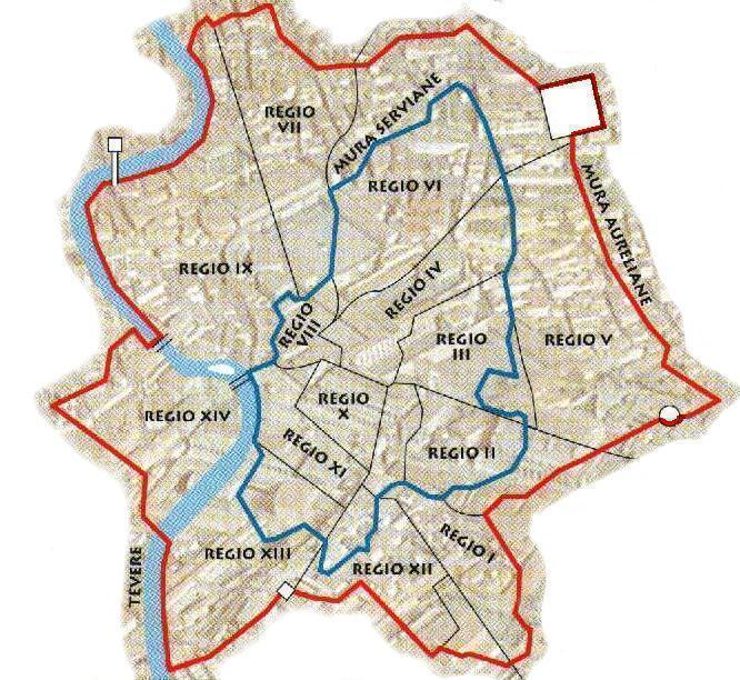 Regiones Romae.jpg (158398 byte)
